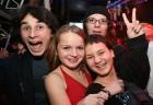 X-Mas Party & Kytarový večírek