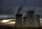 Jaderná elektrárna Temelín a Hluboká nad Vltavou