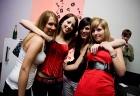 BDay party Olina, Šmíďák a Drahyk