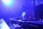 STŘEDA GRATIS - DJ LOUTKA & DJ MARTEZ & resident DJ LAFAYETTE