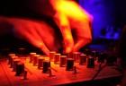 STŘEDA GRATIS - resident DJ LAFAYETTE & DJ BON FINIX & DJ E-LITE