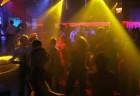 STŘEDA GRATIS - DJ CHRIS SADLER a DJ BON FINIX a resident DJ LAFAYETTE