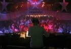 FREE MONDAYS – DJs: Orbith & guests: Airto, Roman Rai